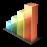 bar-chart_256x256