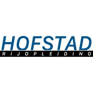 Rijschool Den Haag - hofstadrijopleiding