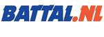 www.battal.nl