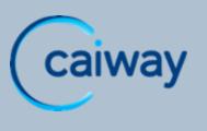 Caiway Almelo