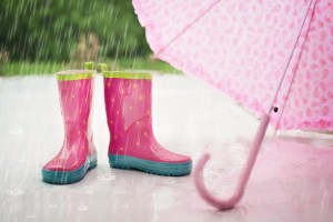 rain-791893_960_720
