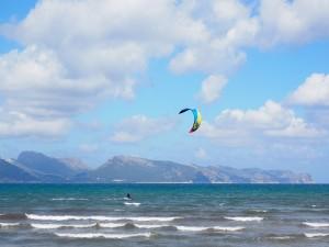 Kitesurfschool_5