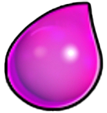 elixir_big_icon